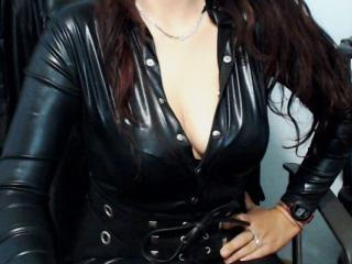 misskinkysara sex chat room