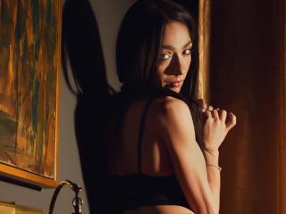 nikolasmile sex chat room