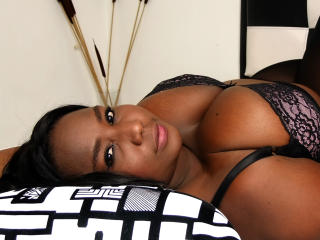 sweetblackone sex chat room