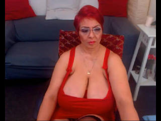 yournaughtyhotwife sex chat room