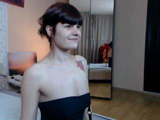 Isobelldreams girl live webcam sex