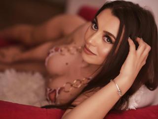 Sexy profile pic of NastyJessyca