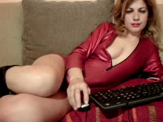 HotTranny personal live pussy porn area