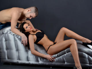 sexaddictionx sex chat room